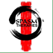 Spasm Therapies